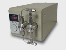 L.TEX 8700系列通用高壓柱塞泵