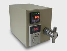 L .TEX 8890系列通用單頭泵